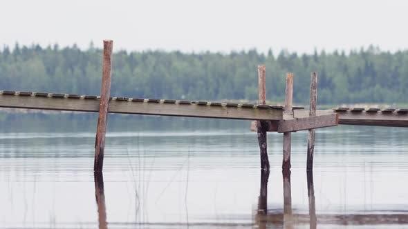 Thumbnail for Summer Lake