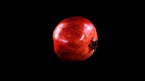 Thumbnail for Pomegranate
