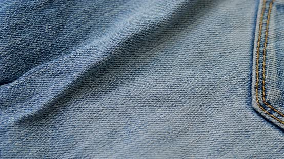 Thumbnail for Jeans in blue