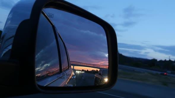 Thumbnail for Mirror