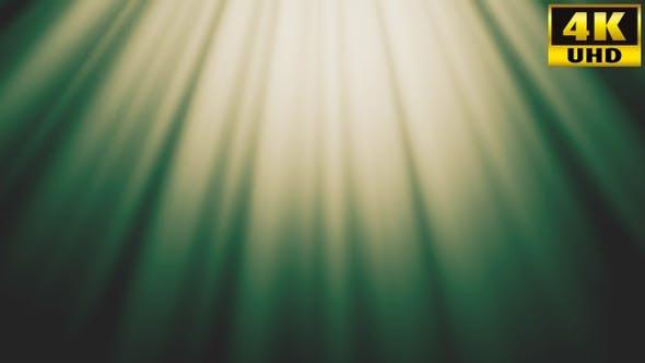 Shine Light Background Loops Pack V1