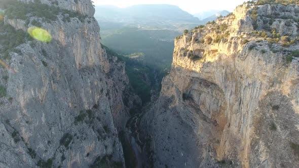 Thumbnail for Canyon