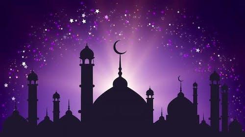 Ramadan Bg 01 Hd