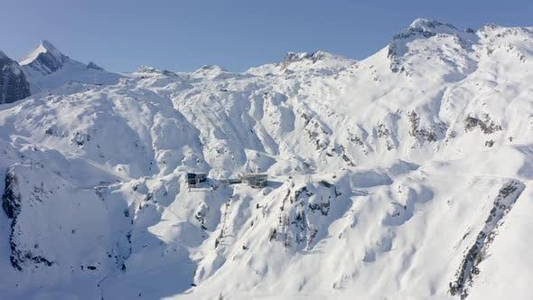 Skii Paradise