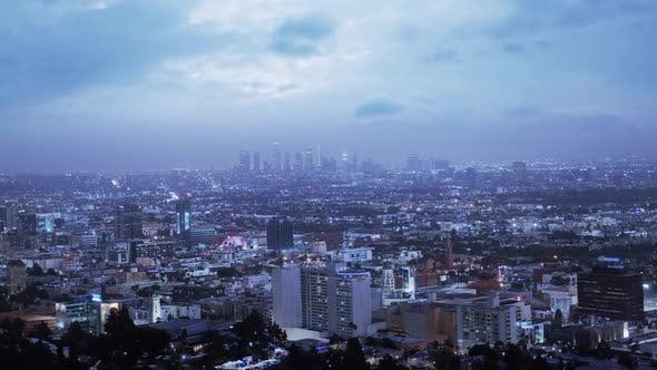 Thumbnail for Los Angeles