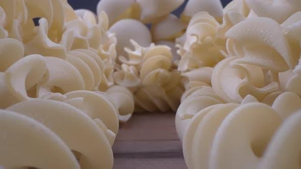 Epic Pasta