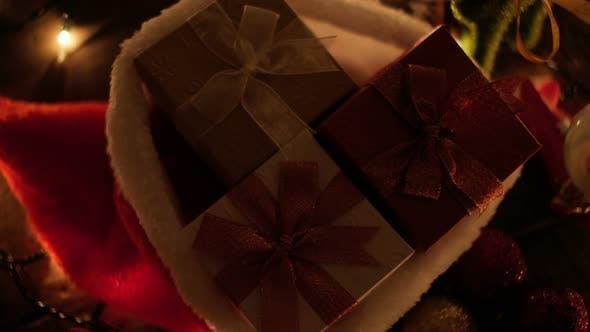 Thumbnail for Christmas Presents