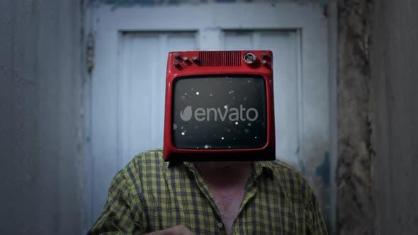 Thumbnail for Envato Man.
