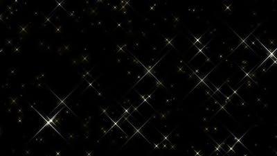 Shining Big Stars
