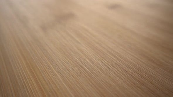 Thumbnail for Wood Texture