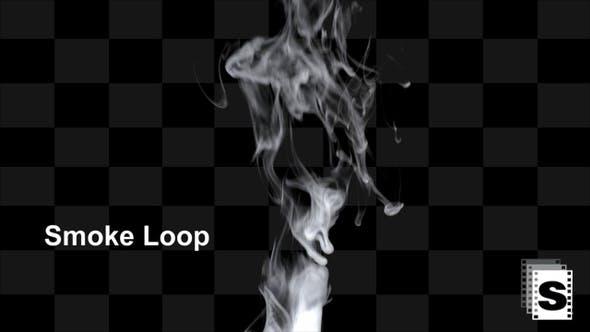 Thumbnail for Smoke Loop