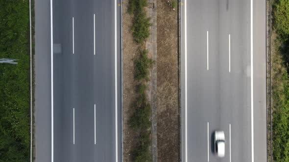 Thumbnail for Driving Car