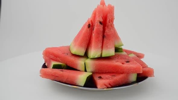 Thumbnail for Watermelon 16
