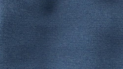 Jeans wave