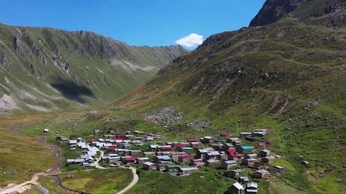Trovit-Plateau