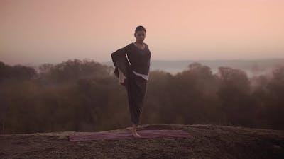 Sunrise Zen Wellness