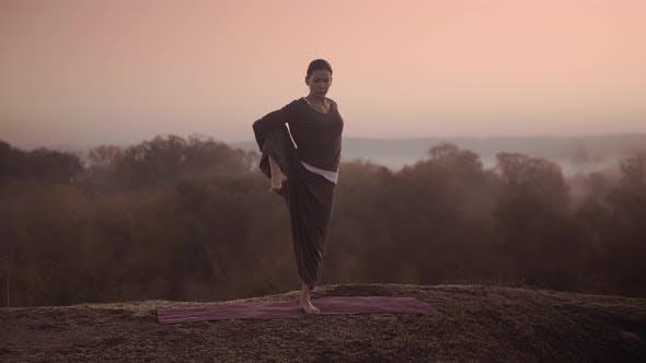 Thumbnail for Sunrise Zen Wellness