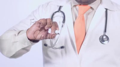 Indian Doctor Writes Feminism Is Cancer
