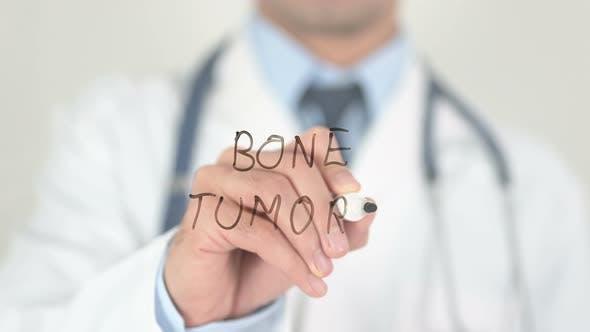 Thumbnail for Bone Tumors