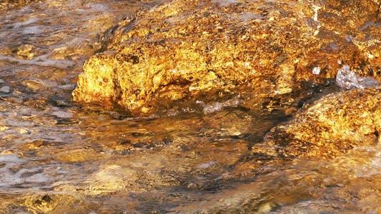 Thumbnail for Rocks Near the Seaside 3