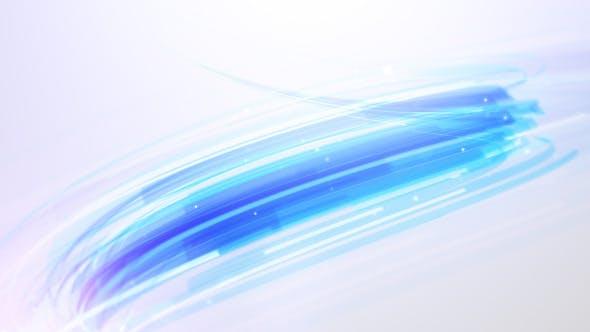 Thumbnail for Stripes Logo Reveal