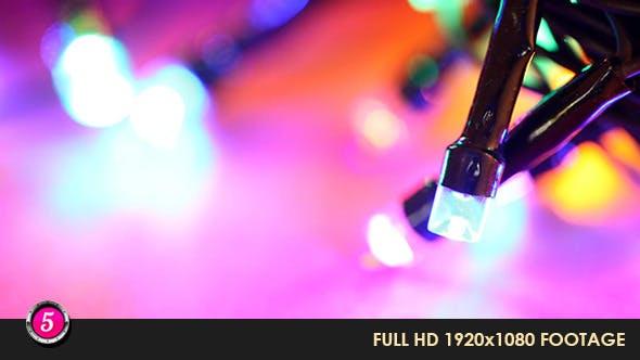 Thumbnail for LED Bulbs 32
