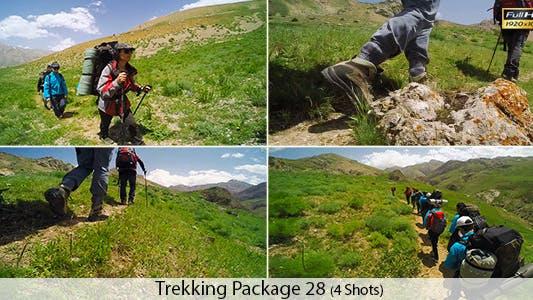 Cover Image for Mountain Climbing