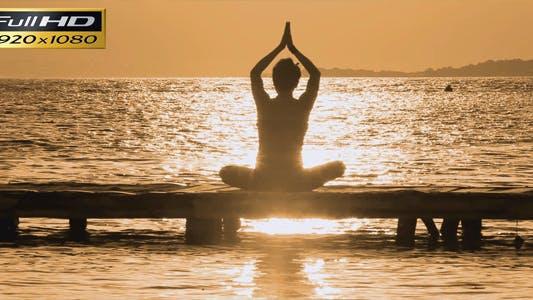 Thumbnail for Yoga