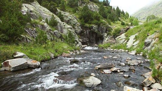 Thumbnail for River Mountain