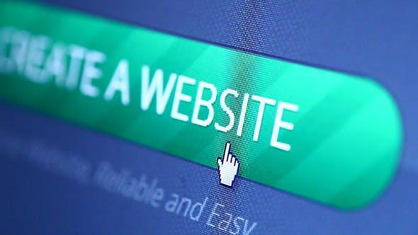 Thumbnail for Internet Web Icon 2