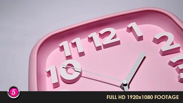 Thumbnail for Clock 56