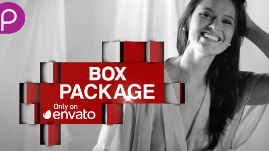 Thumbnail for Box Package