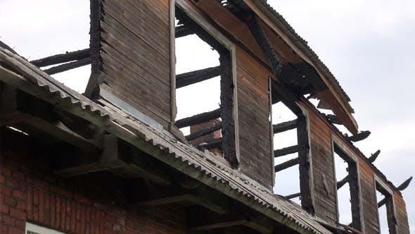 Thumbnail for Pyromania- niedergebrannt das Haus 2