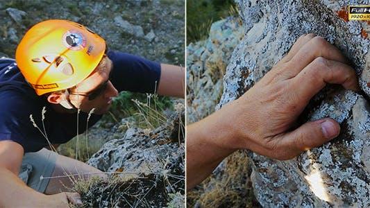 Thumbnail for Mountain Climbing
