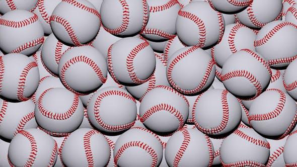 Thumbnail for Baseballübergang