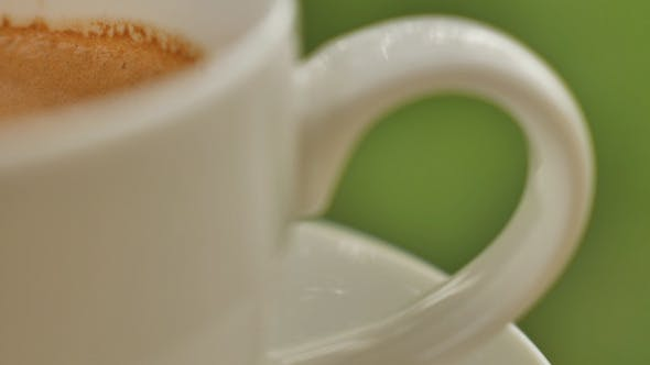 Thumbnail for Coffee Cup