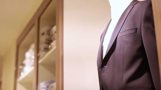 Thumbnail for Shopping Clothing