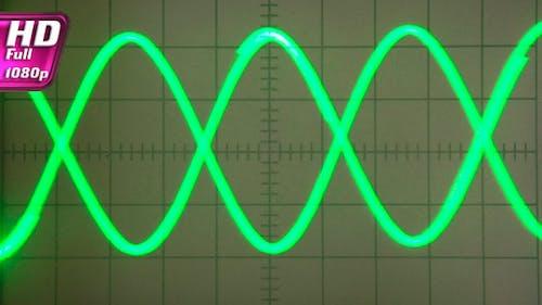 Pulse Signal