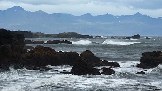 Thumbnail for The Atlantic Ocean