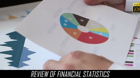 Cover Image for Review Of Financial Statistics 3