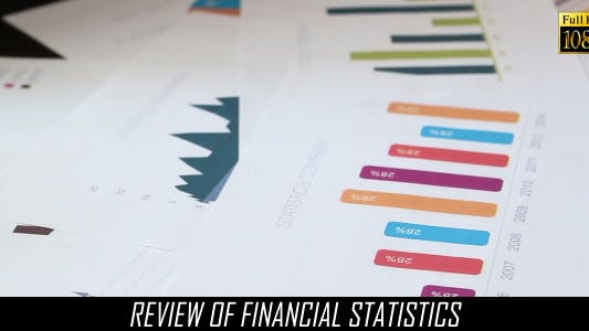 Cover Image for Review Of Financial Statistics 9