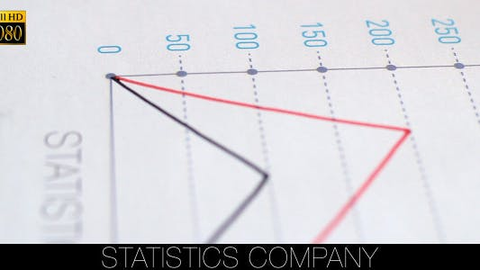 Thumbnail for Statistics Company 3