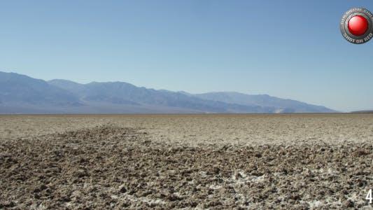 Thumbnail for Salt Lake Panorama