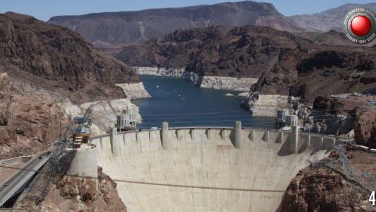 Thumbnail for Hoover Dam