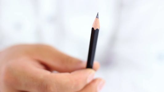 Thumbnail for Pencil