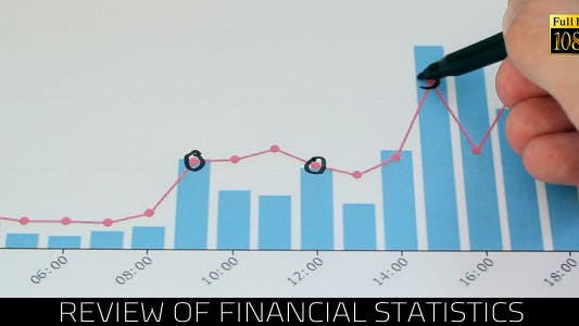 Cover Image for Review Of Financial Statistics 18
