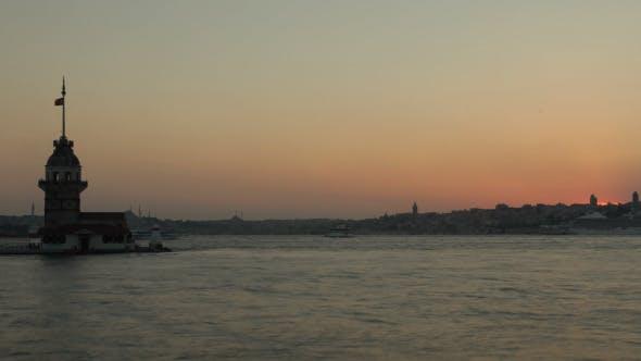 Thumbnail for Princess Island In Turkey 3