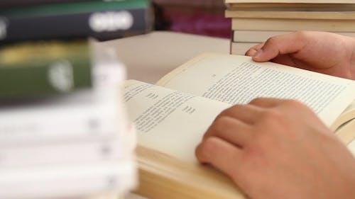 Bildungsbuch