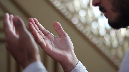 Thumbnail for Muslim Pray