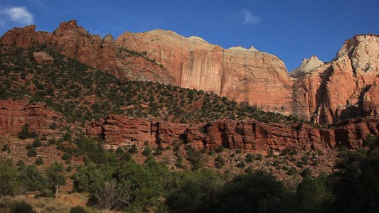 Thumbnail for Zion National Park Full HD 13